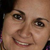 Ivonne Carrido