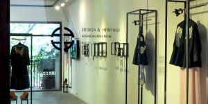 design & heritage by fashioin4freedomcover 3-2