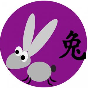 1 Rabbit