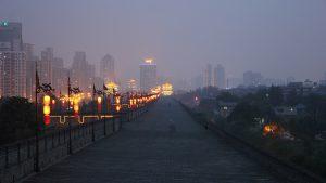 china-205970_1280