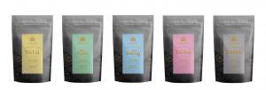 tea_bag_mockup_5range