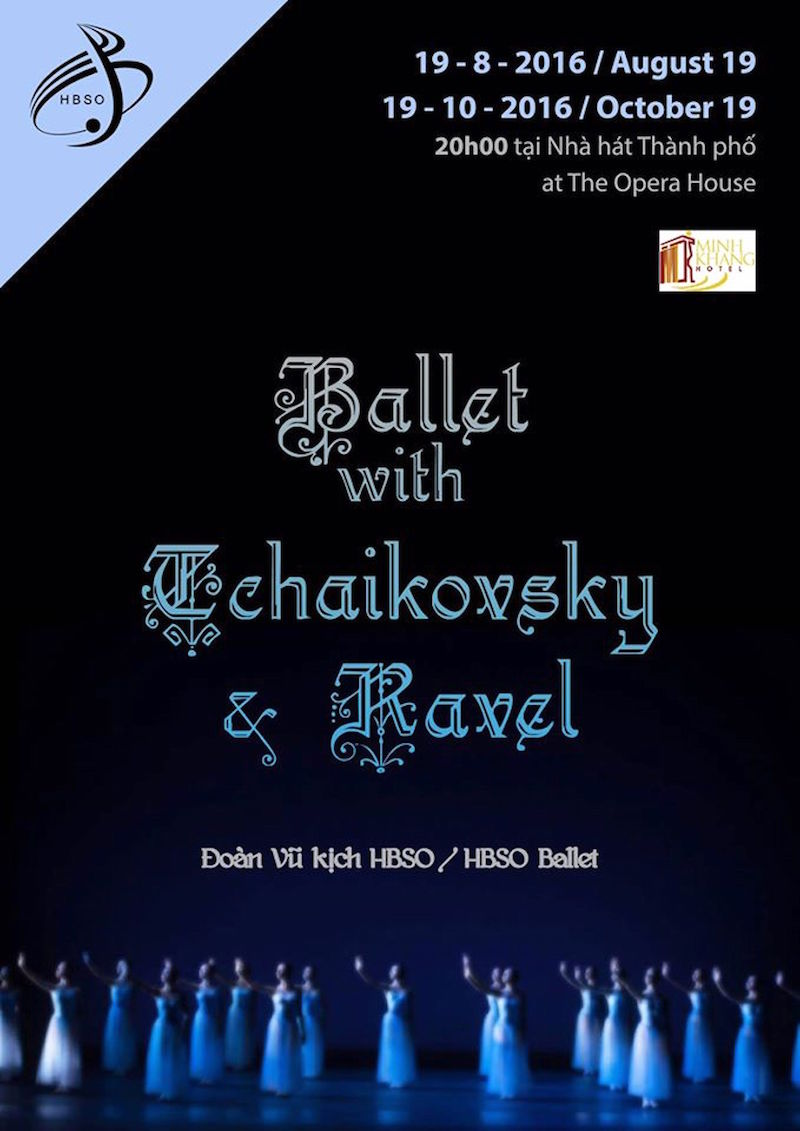 ballet-night-october-19th
