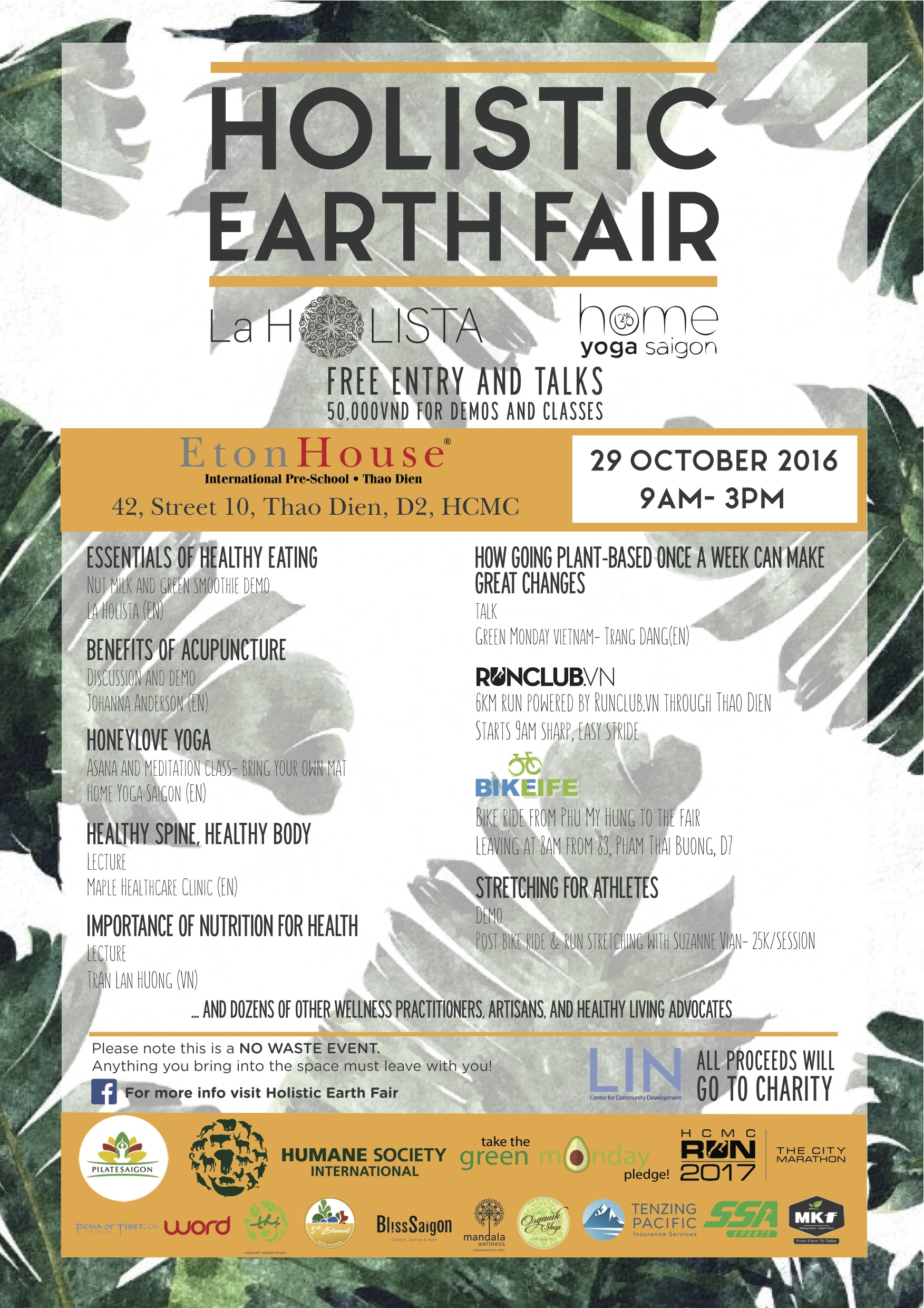 holistic-earth-fair-poster