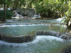 khouang-sy-waterfalls-1