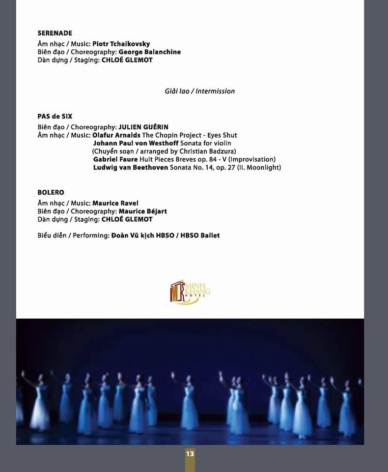 opera-programme