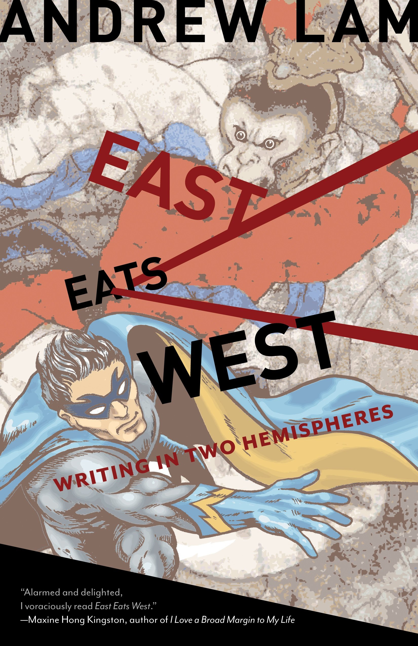 east-eats-west-writing-in-two-hemispheres