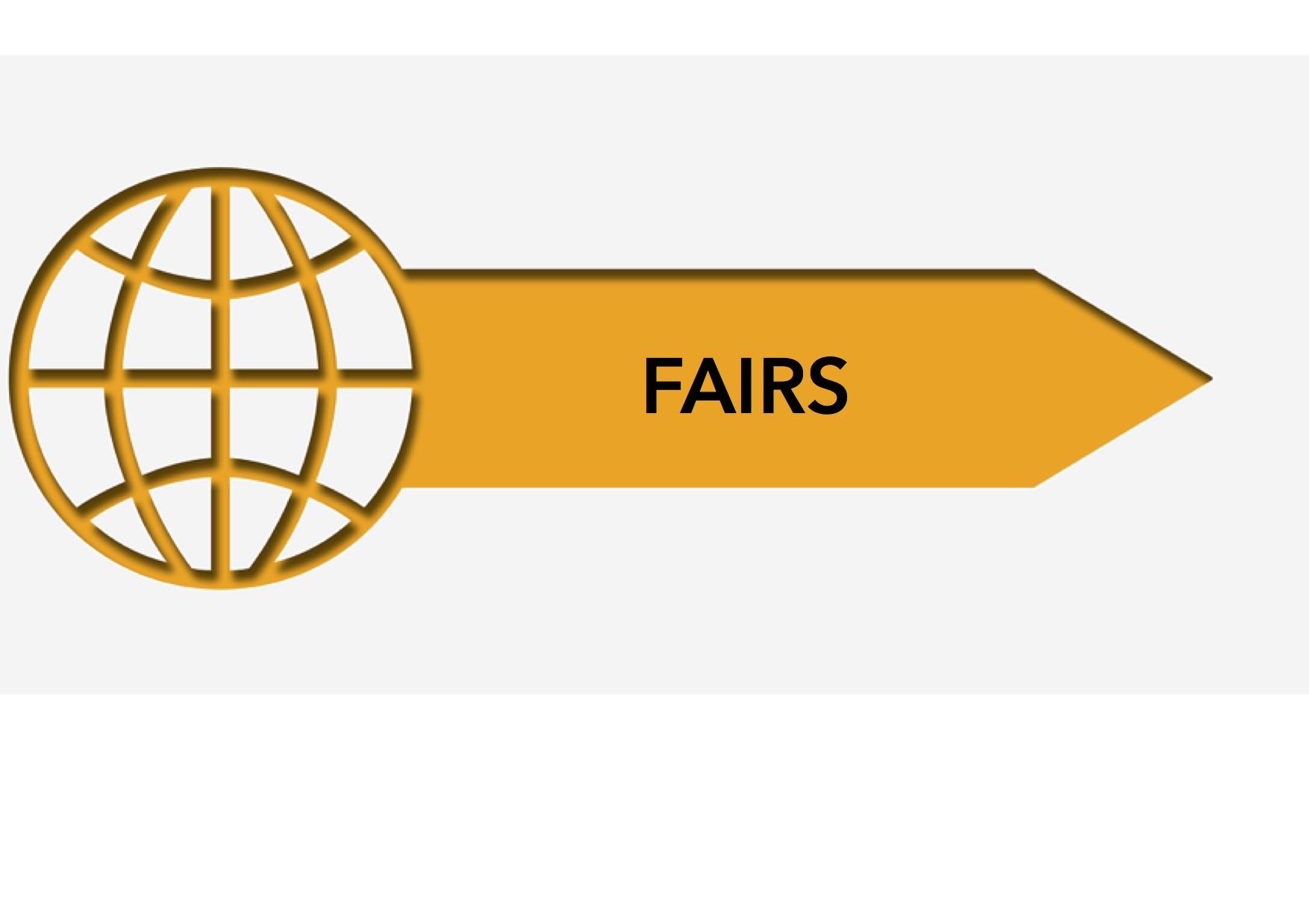 fairs-2