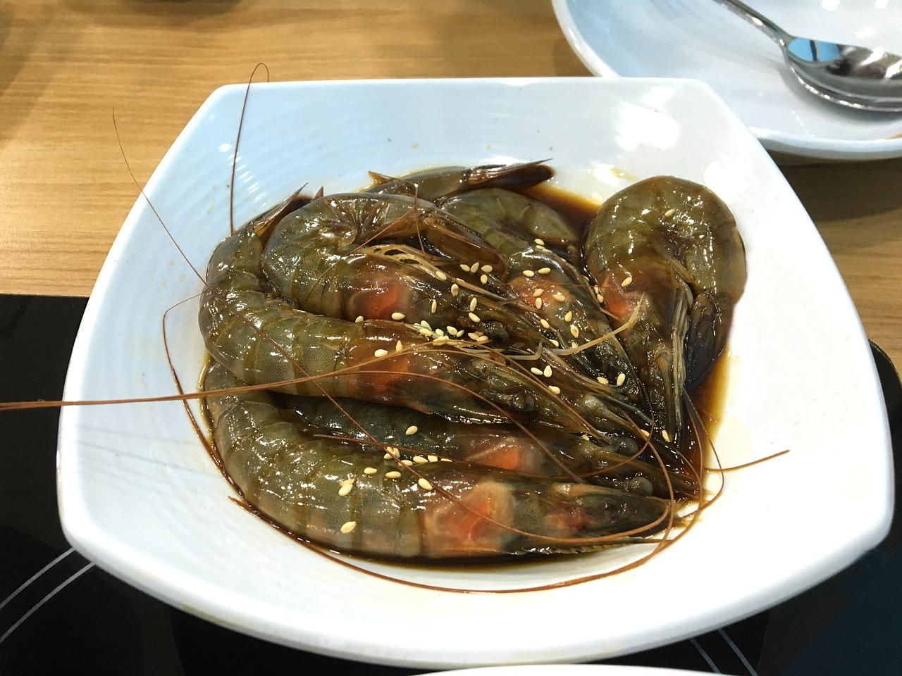 korean-food-1534331_1280