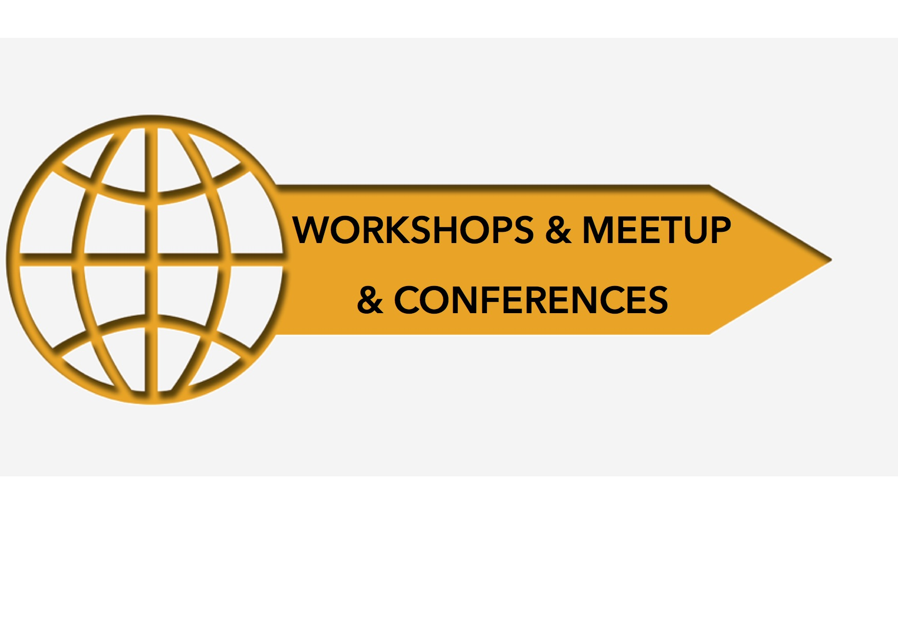 workshop-meet-up-conference