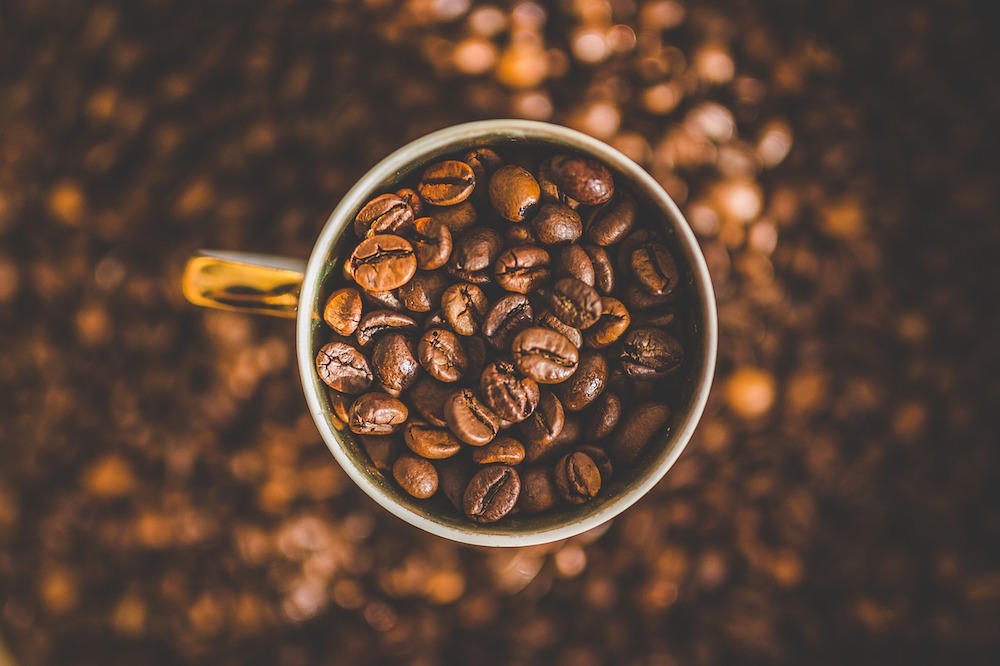 caffeine-1850629_1280