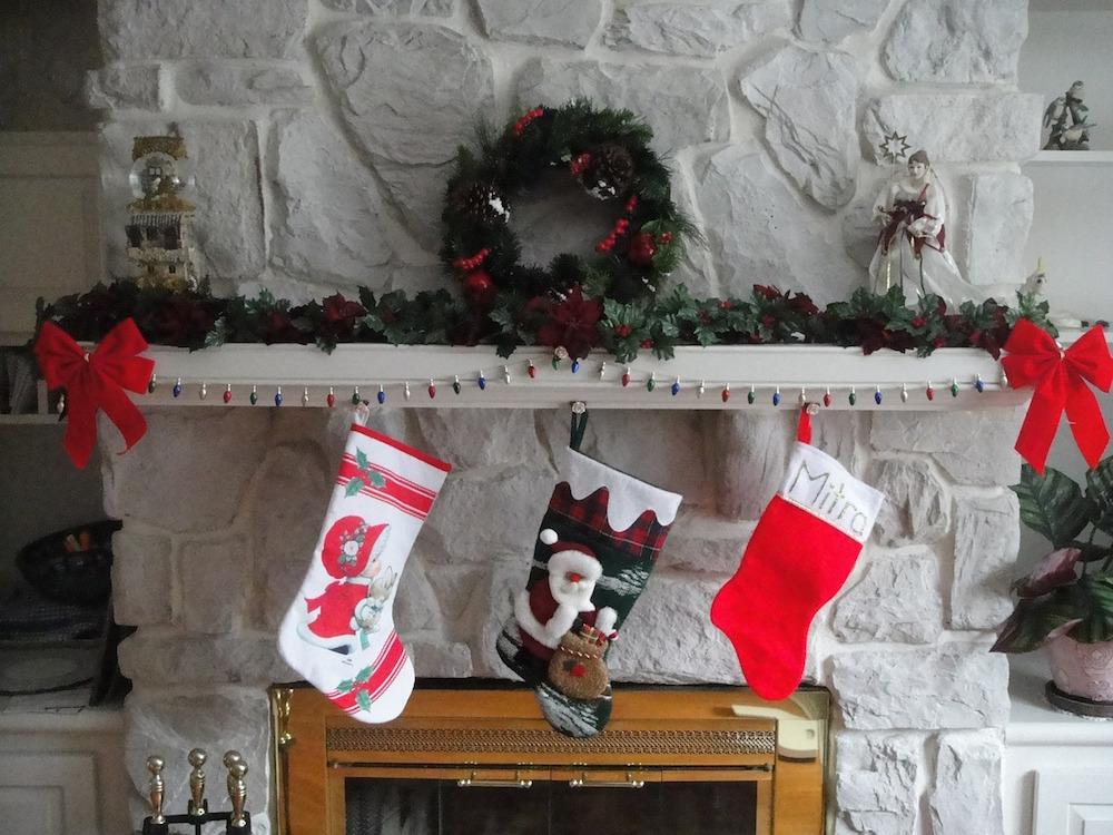 christmas-518587_1280