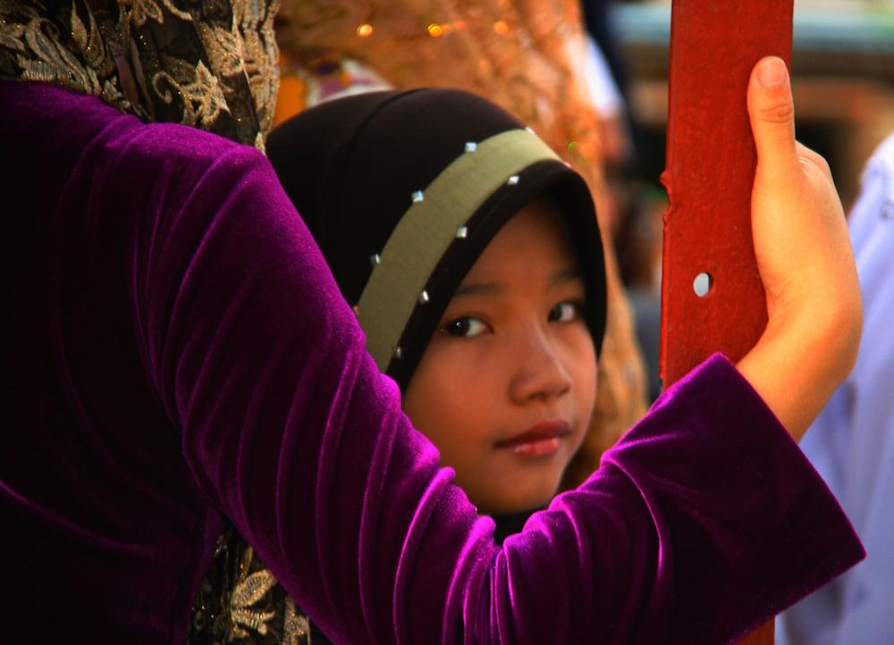 muslim-972544