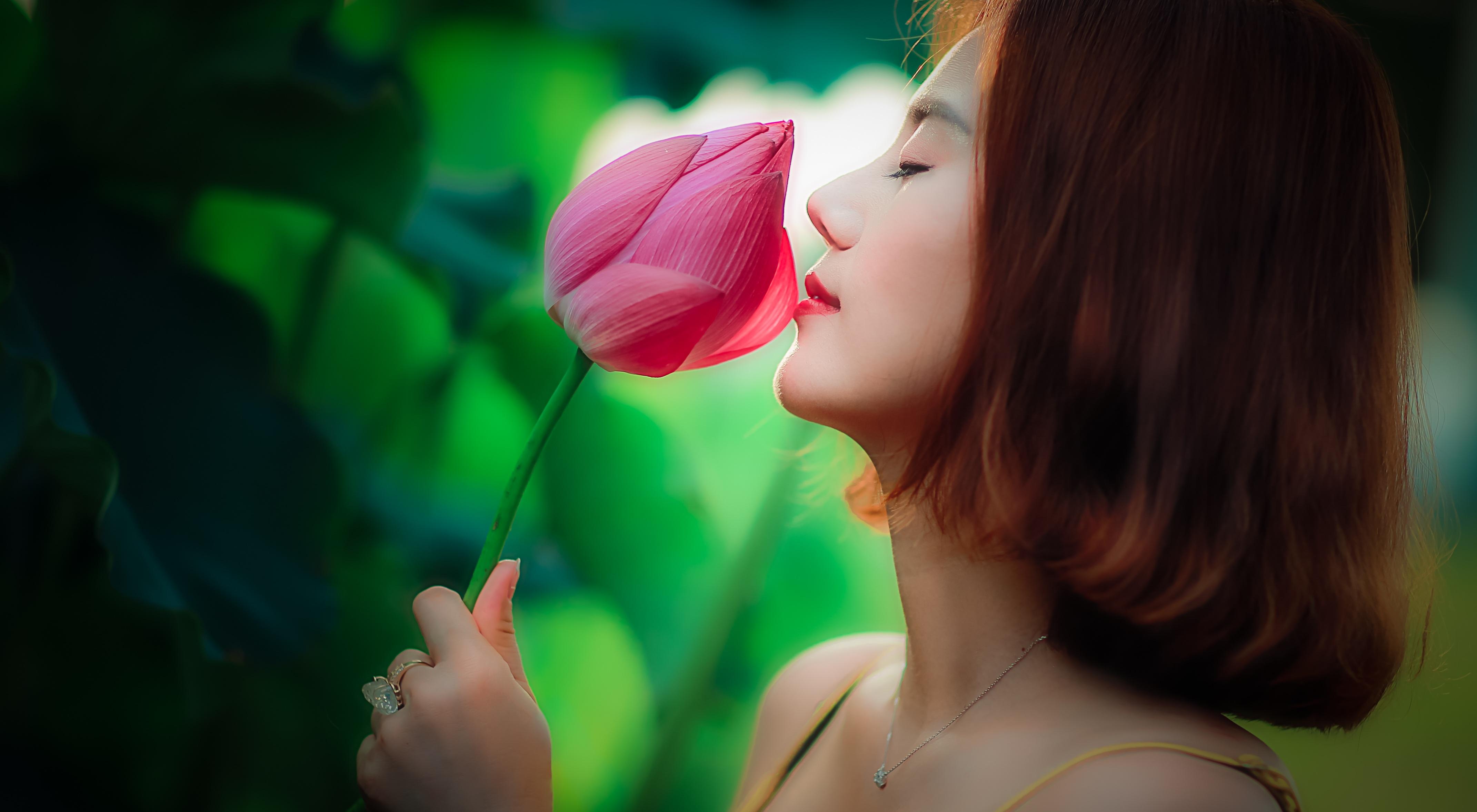 Flowers In Vietnam Bliss Saigon Magazine