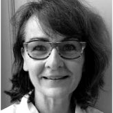 Dr Valérie Mariès