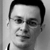 Dr Nicolas LAGUE