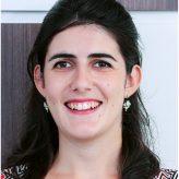 Léa D'Errico