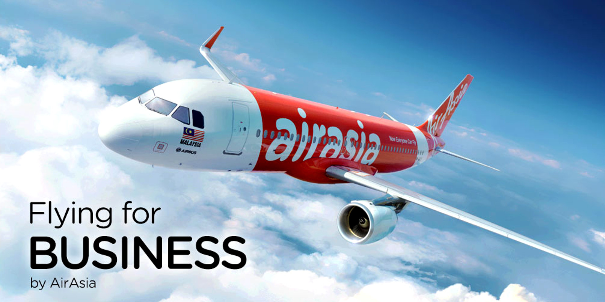 how good is air asia