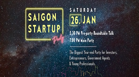 This image has an empty alt attribute; its file name is X26-January-Saigon-Startup-Year.jpg