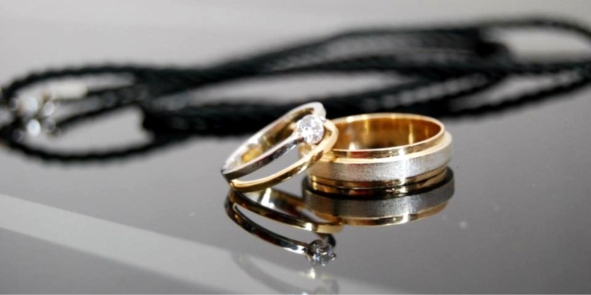 Jewelry Made By Mun Perfectly Imperfect Bliss Saigon Magazine