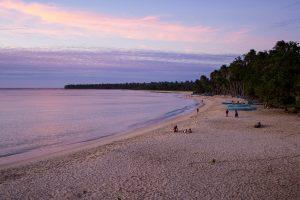 pagudpud-beach-593850_1920
