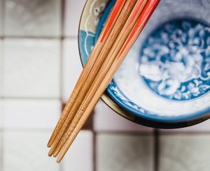 chopsticks-932834_1280