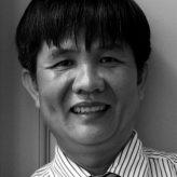 Dr Phan Thiêu Xuân Giang