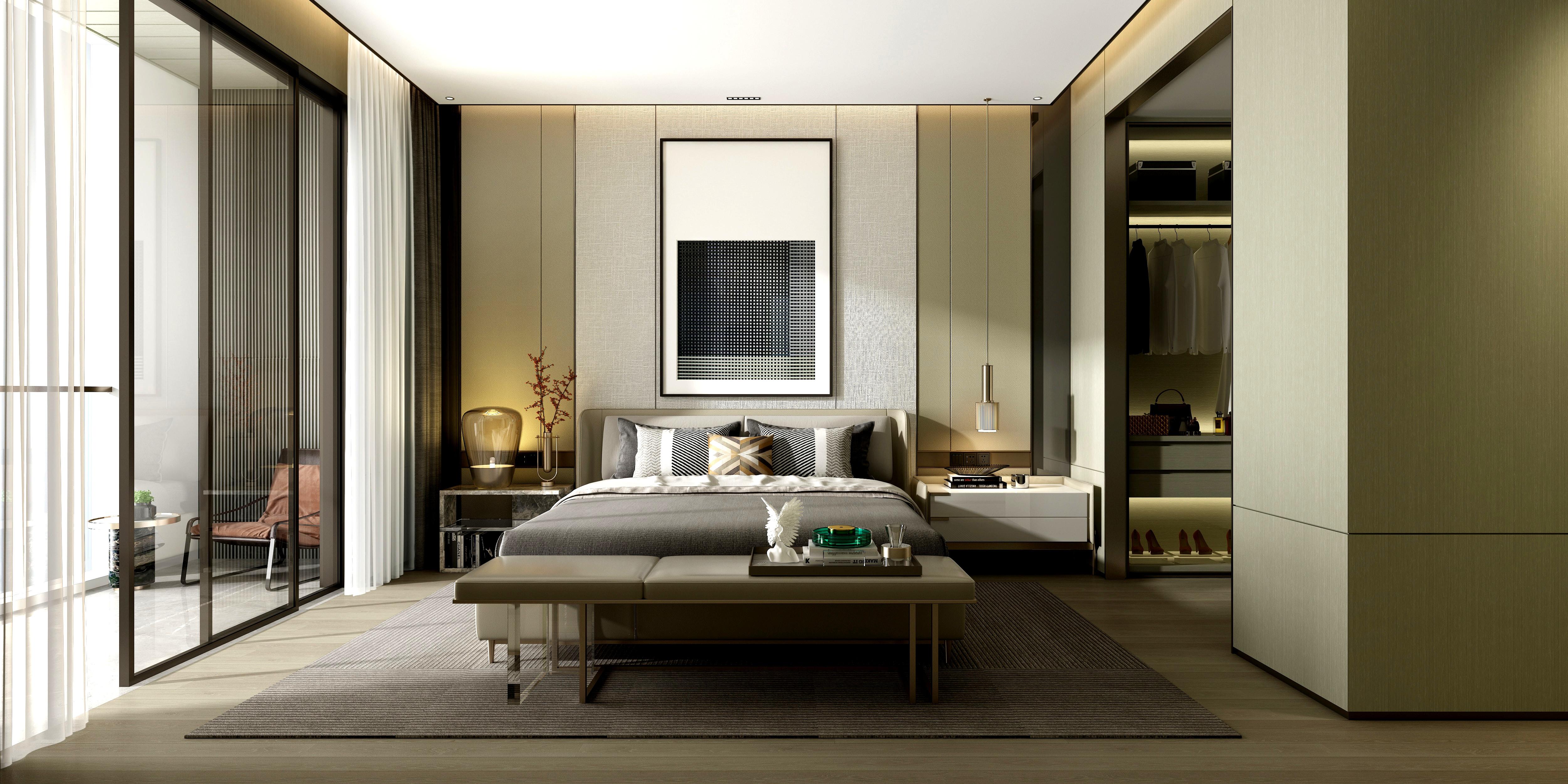 Secret Room Ideas Aesthetic